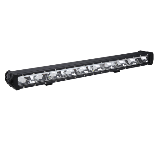 Barra de luz LED serie 36