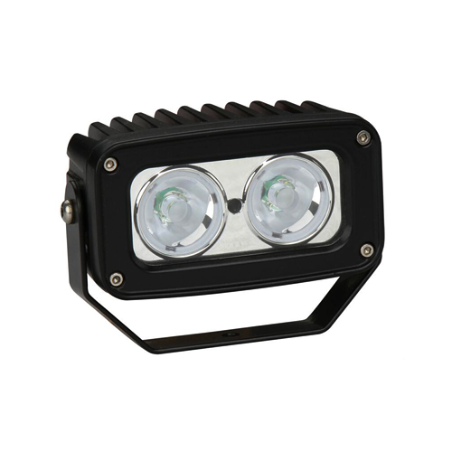 LUCES DE TRABAJO LED CREE 20W